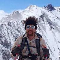 Jesse Crocker, Lead Developer